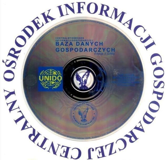 COIG UNIDO I.B.I.S.